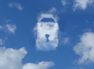 cadenas_nuage